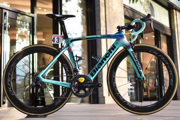 【丸の内】🌸Oltre XR.4 JAPAN EDITION🌸